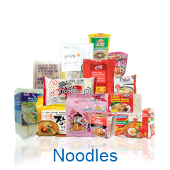Noodles Brand Category